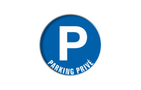 Vente parking Nice Gambetta La Toison d'Or
