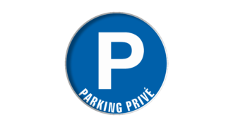 Vente parking Nice Gambetta La Toison d'Or