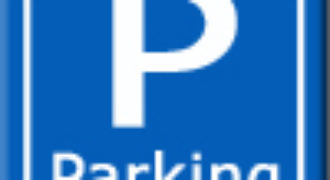 Vente parking privé centre ville Nice