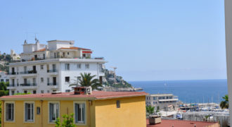 Vente appartement 2 pieces Port de Nice