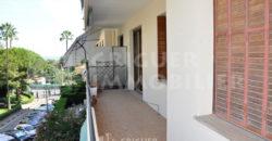 Vente 2 pièces avec terrasse sur Nice Ouest